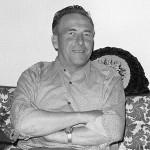 Kjell Marthinsen