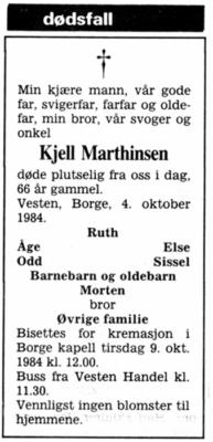 kjell-marthinsen-dodsann
