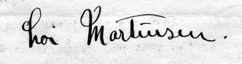 loi-martinsen-navetrekk